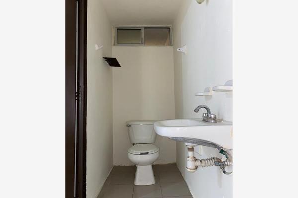 Foto de casa en venta en privada los carmelitas colonia juarez orizaba veracruz , orizaba centro, orizaba, veracruz de ignacio de la llave, 0 No. 13