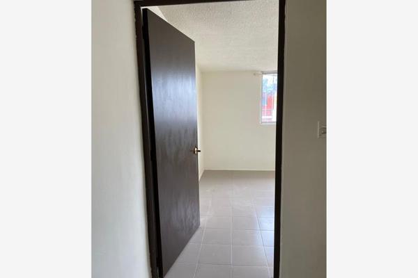 Foto de casa en venta en privada los carmelitas colonia juarez orizaba veracruz , orizaba centro, orizaba, veracruz de ignacio de la llave, 0 No. 14