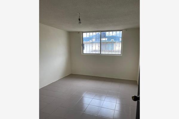 Foto de casa en venta en privada los carmelitas colonia juarez orizaba veracruz , orizaba centro, orizaba, veracruz de ignacio de la llave, 0 No. 15