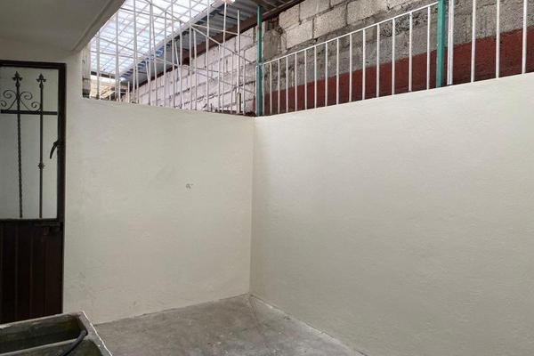Foto de casa en venta en privada los carmelitas colonia juarez orizaba veracruz , orizaba centro, orizaba, veracruz de ignacio de la llave, 0 No. 16
