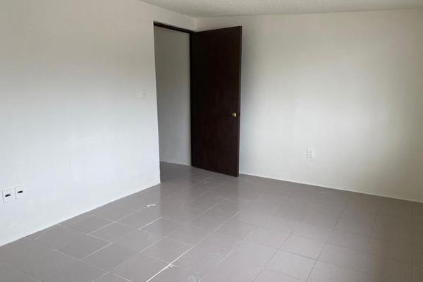 Foto de casa en venta en privada los carmelitas colonia juarez orizaba veracruz , orizaba centro, orizaba, veracruz de ignacio de la llave, 0 No. 17