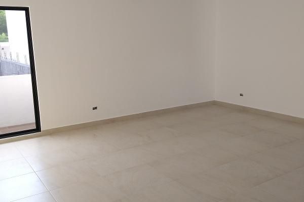 Foto de casa en venta en  , privada los franciscanos, santiago, nuevo león, 13411271 No. 04