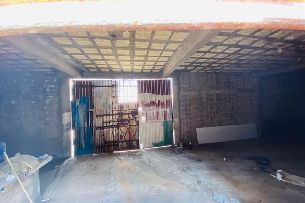 Foto de terreno habitacional en venta en privada los laureles , los laureles, salamanca, guanajuato, 16303153 No. 02