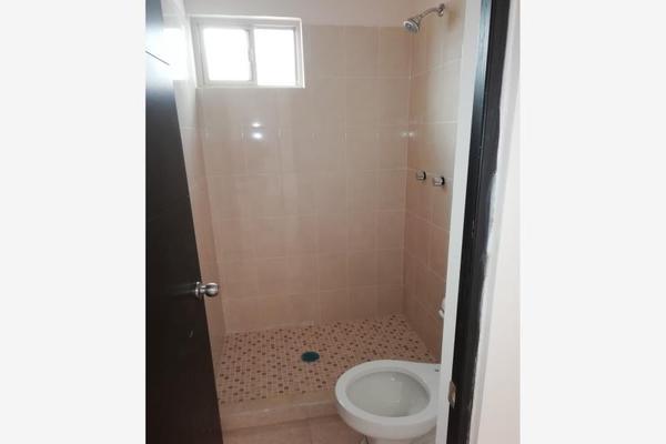 Foto de casa en venta en  , privada los magueyes, saltillo, coahuila de zaragoza, 8693015 No. 06