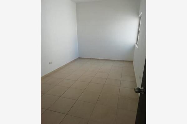 Foto de casa en venta en  , privada los magueyes, saltillo, coahuila de zaragoza, 8693015 No. 09