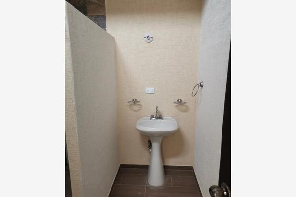 Foto de casa en venta en privada los pinos 0, campo viejo, coatepec, veracruz de ignacio de la llave, 0 No. 06