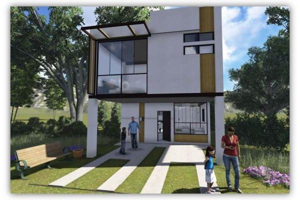 Casa en puerta del sol en venta id 582611 for Residencial puerta del sol ensanche de vallecas