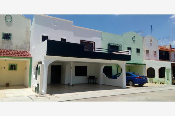 Foto de casa en venta en privada macuilis nuevo tabasco 10, independencia, cárdenas, tabasco, 8382326 No. 03