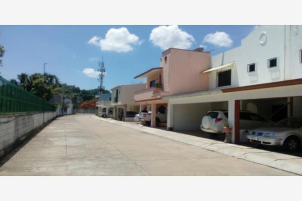 Foto de casa en venta en privada macuilis nuevo tabasco 10, independencia, cárdenas, tabasco, 8382326 No. 05