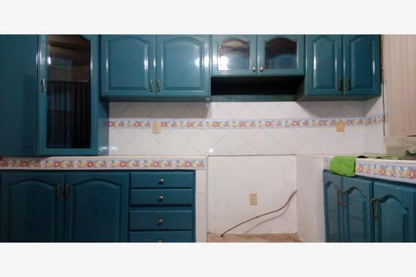 Foto de casa en venta en privada macuilis nuevo tabasco 10, independencia, cárdenas, tabasco, 8382326 No. 11