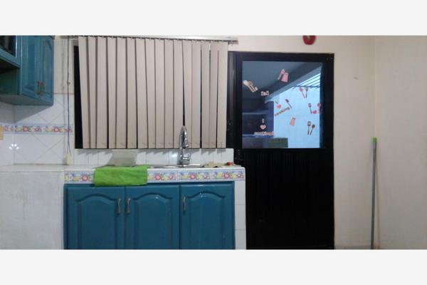 Foto de casa en venta en privada macuilis nuevo tabasco 10, independencia, cárdenas, tabasco, 8382326 No. 12