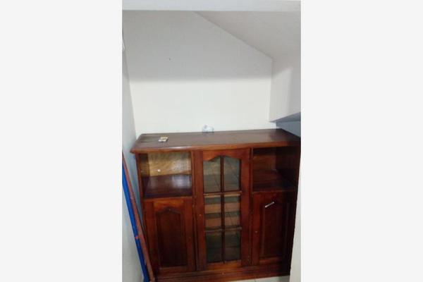 Foto de casa en venta en privada macuilis nuevo tabasco 10, independencia, cárdenas, tabasco, 8382326 No. 14