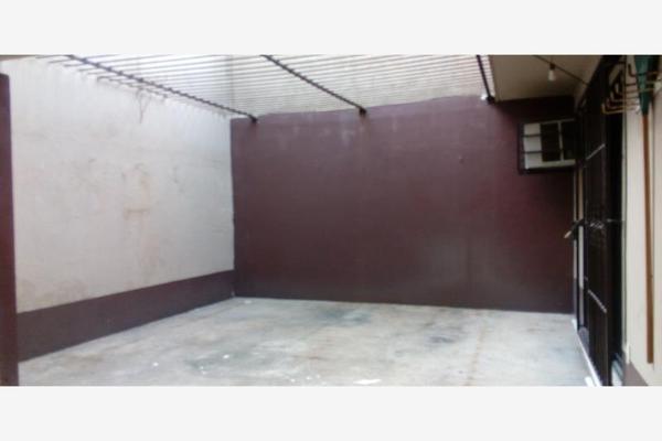 Foto de casa en venta en privada macuilis nuevo tabasco 10, independencia, cárdenas, tabasco, 8382326 No. 16