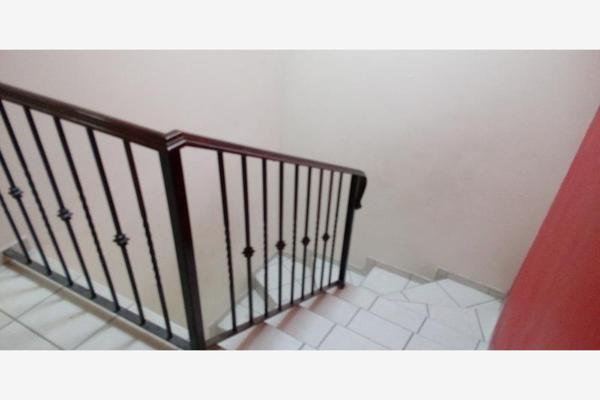 Foto de casa en venta en privada macuilis nuevo tabasco 10, independencia, cárdenas, tabasco, 8382326 No. 17