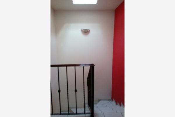 Foto de casa en venta en privada macuilis nuevo tabasco 10, independencia, cárdenas, tabasco, 8382326 No. 18