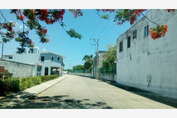 Foto de casa en venta en privada macuilis nuevo tabasco 10, miguel hidalgo, centro, tabasco, 8382326 No. 06