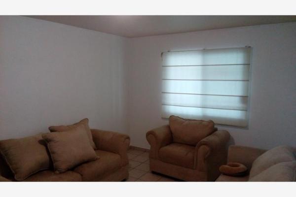Foto de casa en venta en privada macuilis nuevo tabasco 10, miguel hidalgo, centro, tabasco, 8382326 No. 09