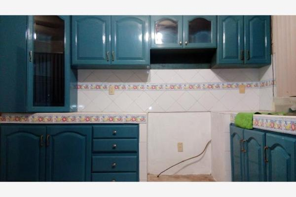 Foto de casa en venta en privada macuilis nuevo tabasco 10, miguel hidalgo, centro, tabasco, 8382326 No. 11