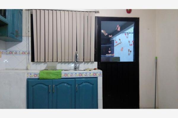 Foto de casa en venta en privada macuilis nuevo tabasco 10, miguel hidalgo, centro, tabasco, 8382326 No. 12