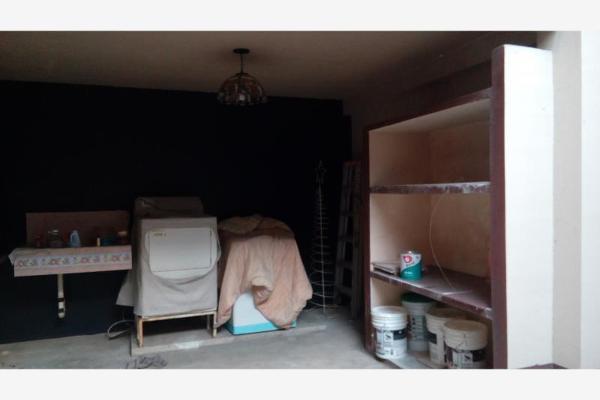 Foto de casa en venta en privada macuilis nuevo tabasco 10, miguel hidalgo, centro, tabasco, 8382326 No. 15