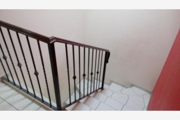Foto de casa en venta en privada macuilis nuevo tabasco 10, miguel hidalgo, centro, tabasco, 8382326 No. 17