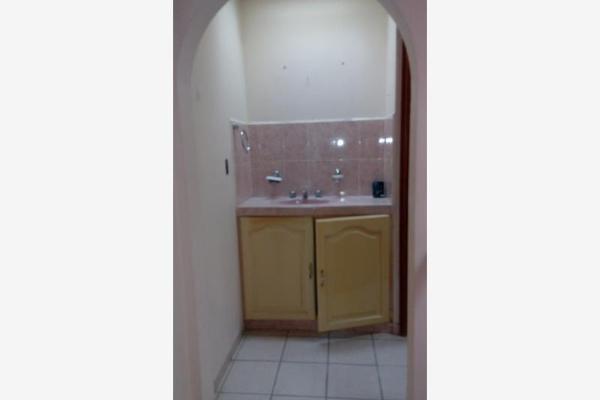 Foto de casa en venta en privada macuilis nuevo tabasco 10, miguel hidalgo, centro, tabasco, 8382326 No. 19