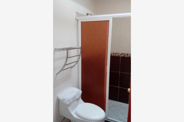 Foto de casa en venta en privada macuilis nuevo tabasco 10, miguel hidalgo, centro, tabasco, 8382326 No. 20