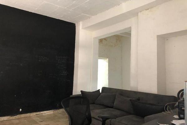 Foto de oficina en renta en privada mariano abasolo, del carmen , del carmen, coyoacán, df / cdmx, 0 No. 03