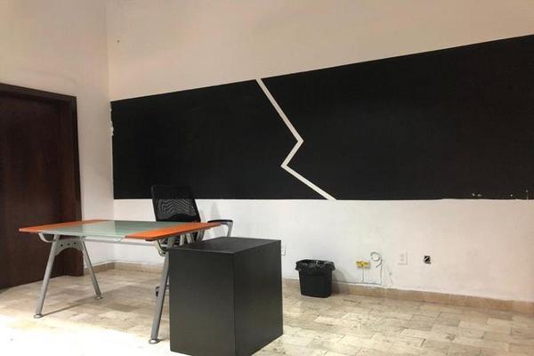 Foto de oficina en renta en privada mariano abasolo, del carmen , del carmen, coyoacán, df / cdmx, 0 No. 12