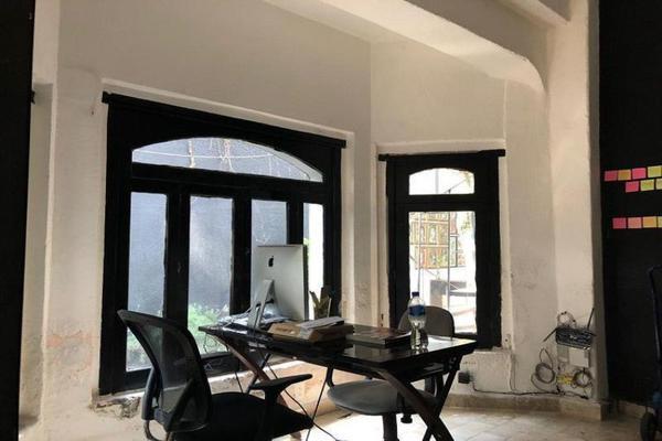 Foto de oficina en renta en privada mariano abasolo, del carmen , del carmen, coyoacán, df / cdmx, 0 No. 13
