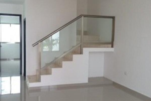 Foto de casa en venta en 24 , santa rita cholul, mérida, yucatán, 7494927 No. 02