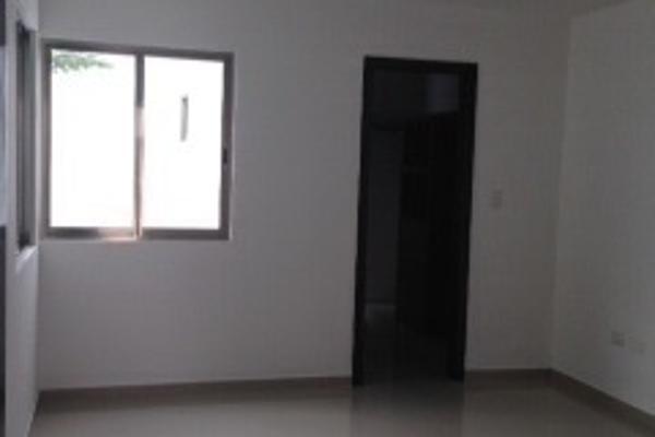 Foto de casa en venta en 24 , santa rita cholul, mérida, yucatán, 7494927 No. 03