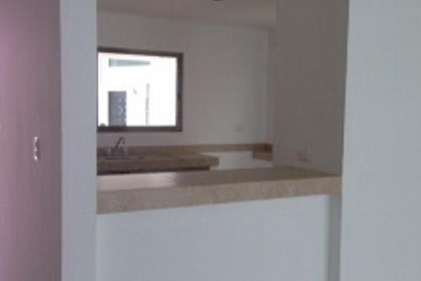 Foto de casa en venta en 24 , santa rita cholul, mérida, yucatán, 7494927 No. 09