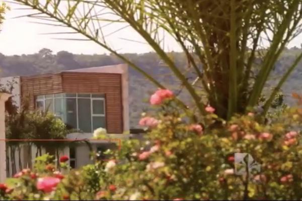 Foto de terreno habitacional en venta en privada milan , la ferreria (cuatro de octubre), durango, durango, 8413464 No. 08