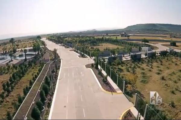 Foto de terreno habitacional en venta en privada milan , la ferreria (cuatro de octubre), durango, durango, 8413464 No. 10