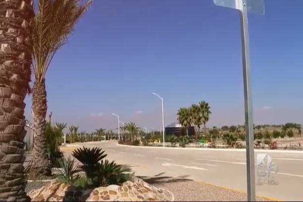 Foto de terreno habitacional en venta en privada milan , la ferreria (cuatro de octubre), durango, durango, 8413464 No. 12