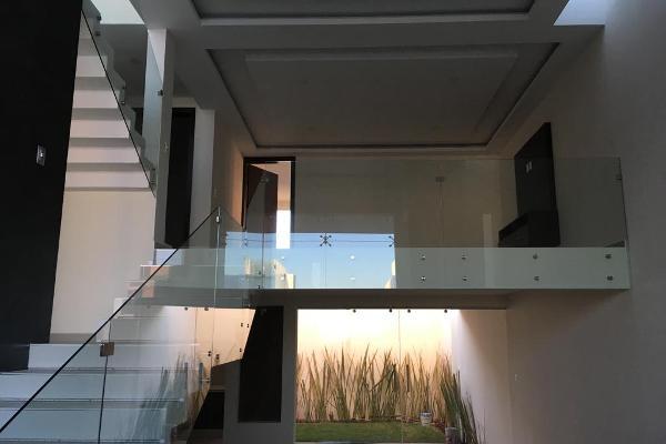 Foto de casa en venta en privada mina acosta , zona plateada, pachuca de soto, hidalgo, 6153393 No. 03