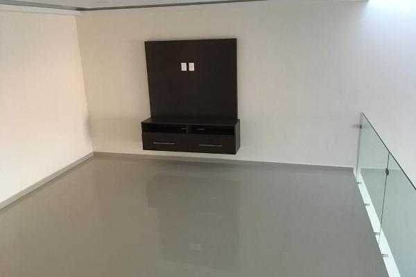 Foto de casa en venta en privada mina acosta , zona plateada, pachuca de soto, hidalgo, 6153393 No. 05