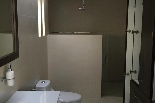 Foto de casa en venta en privada mina acosta , zona plateada, pachuca de soto, hidalgo, 6153393 No. 06