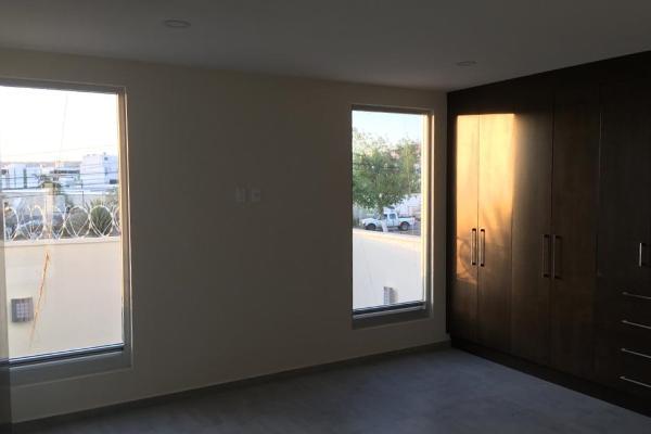 Foto de casa en venta en privada mina acosta , zona plateada, pachuca de soto, hidalgo, 6153393 No. 07