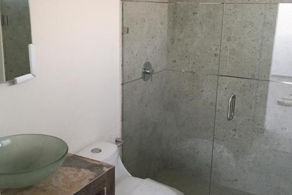 Foto de casa en venta en privada mina acosta , zona plateada, pachuca de soto, hidalgo, 6153393 No. 09