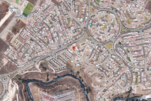 Foto de casa en venta en privada miro 0, lomas de angelópolis, san andrés cholula, puebla, 8853003 No. 06