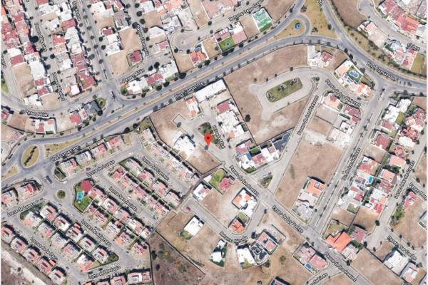 Foto de casa en venta en privada miro 0, lomas de angelópolis, san andrés cholula, puebla, 8853003 No. 08