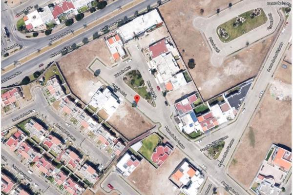 Foto de casa en venta en privada miro 0, lomas de angelópolis, san andrés cholula, puebla, 8853003 No. 09