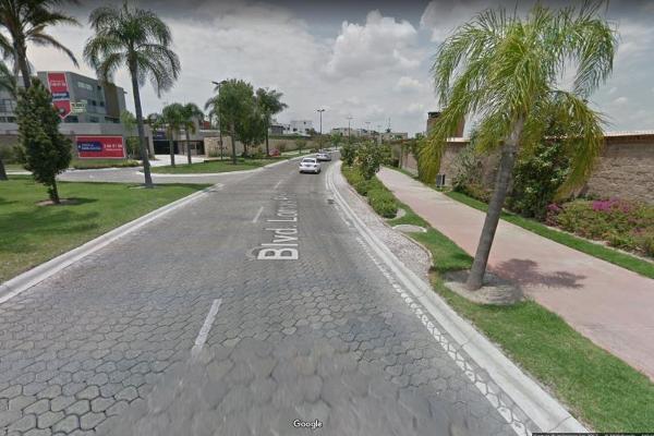 Foto de casa en venta en privada miro 0, lomas de angelópolis, san andrés cholula, puebla, 8898751 No. 03
