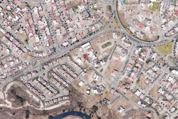 Foto de casa en venta en privada miro 0, lomas de angelópolis, san andrés cholula, puebla, 8898751 No. 10