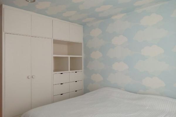 Foto de casa en condominio en renta en privada miro cluster 777 , lomas de angelópolis ii, san andrés cholula, puebla, 3734084 No. 10
