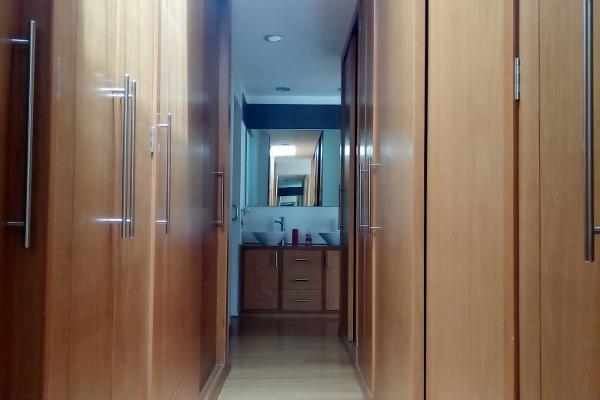 Foto de casa en condominio en renta en privada miro cluster 777 , lomas de angelópolis ii, san andrés cholula, puebla, 3734084 No. 13