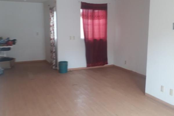 Foto de casa en venta en privada moreda 46 , real del cid, tecámac, méxico, 5693749 No. 02