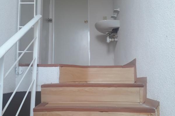 Foto de casa en venta en privada moreda 46 , real del cid, tecámac, méxico, 5693749 No. 04